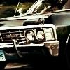 Impala <33