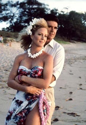 Jason&Maggie Seaver