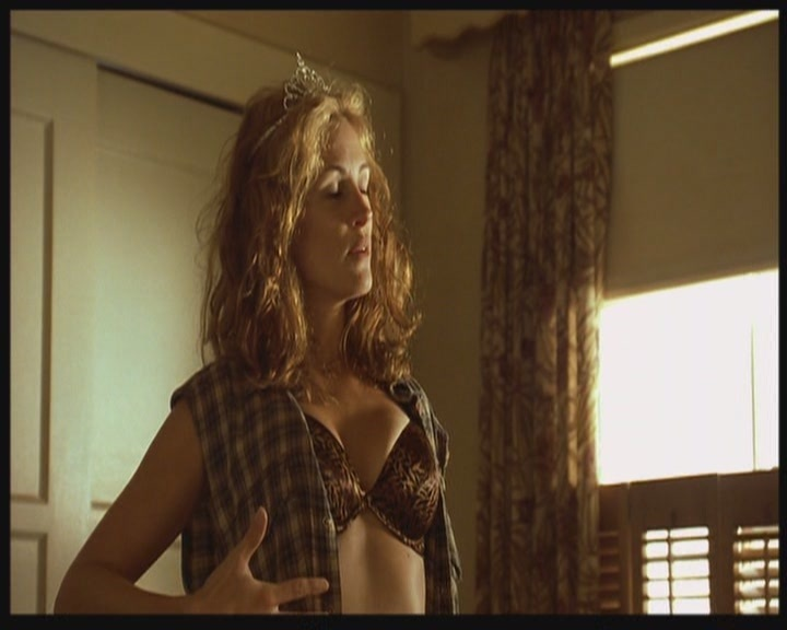erin brockovich naked boobs