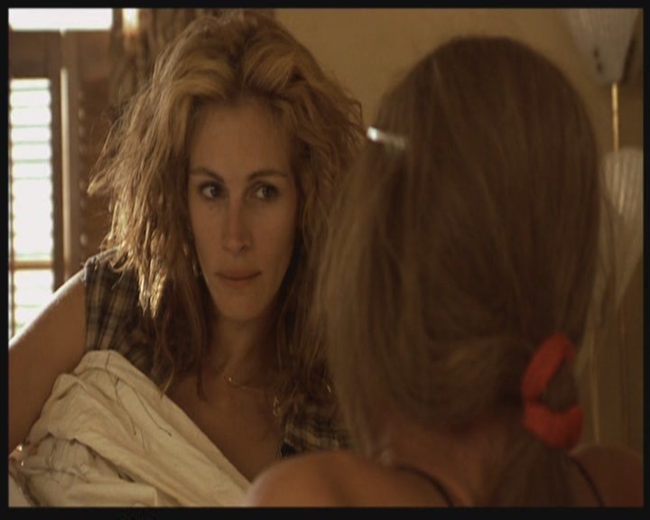 erin brockovich naked comments
