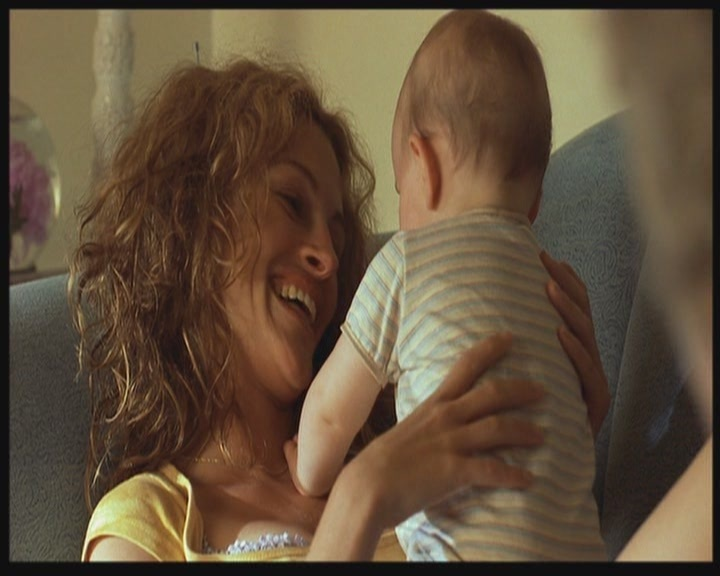 erin brockovich naked logged acquire