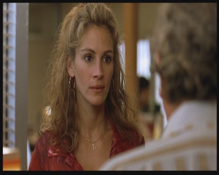 erin brockovich naked riposte ambiance