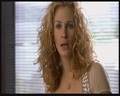 Julia As Erin Brockovich - julia-roberts screencap