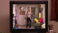 kaley-cuoco - Kaley on '8 Simple Rules' screencap