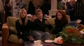 Kaley on '8 Simple Rules' - kaley-cuoco screencap
