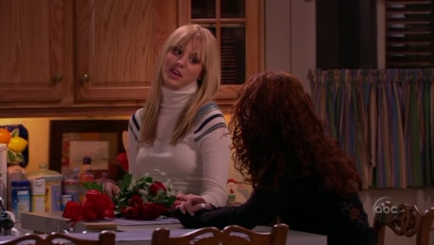 kaley on 8 simple rules   kaley cuoco image 5161756   fanpop