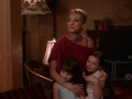 kaley-cuoco - Kaley on 'Charmed' screencap