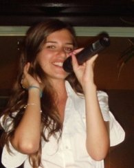 Lara Eskander