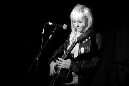 Laura Marling live