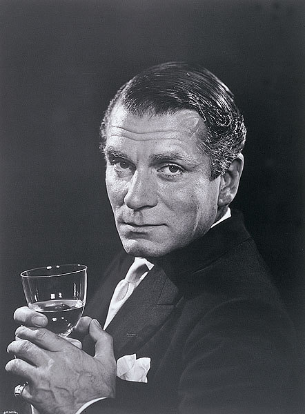 laurence olivier - photo #37