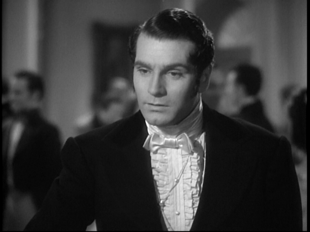 laurence olivier - photo #26