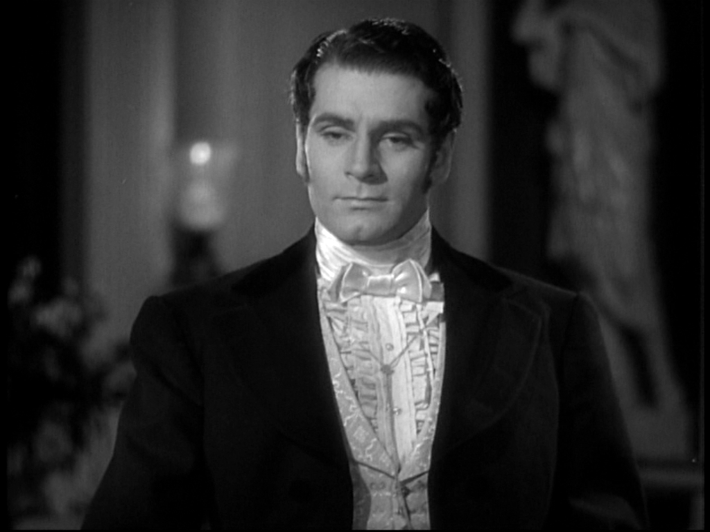 laurence olivier - photo #40