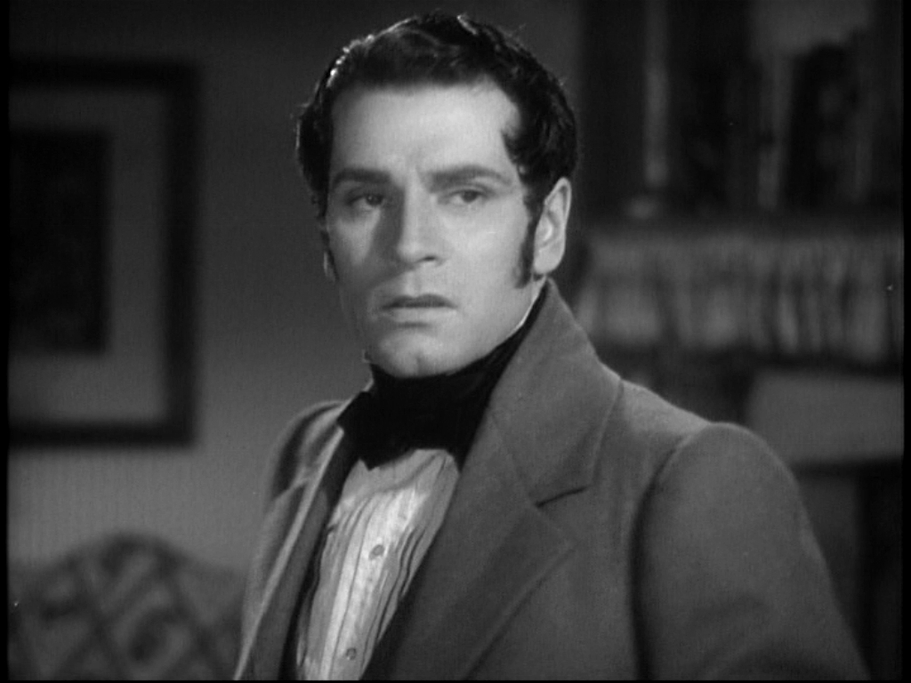 laurence olivier - photo #20