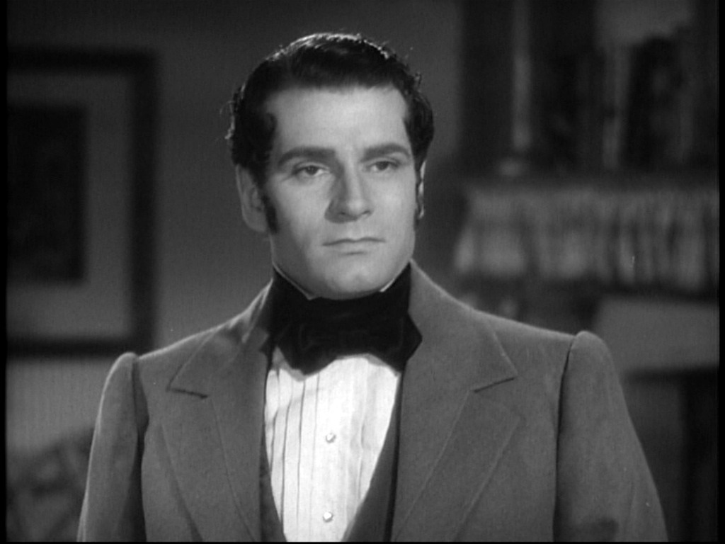 laurence olivier - photo #14