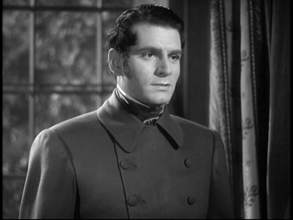 laurence olivier - photo #27