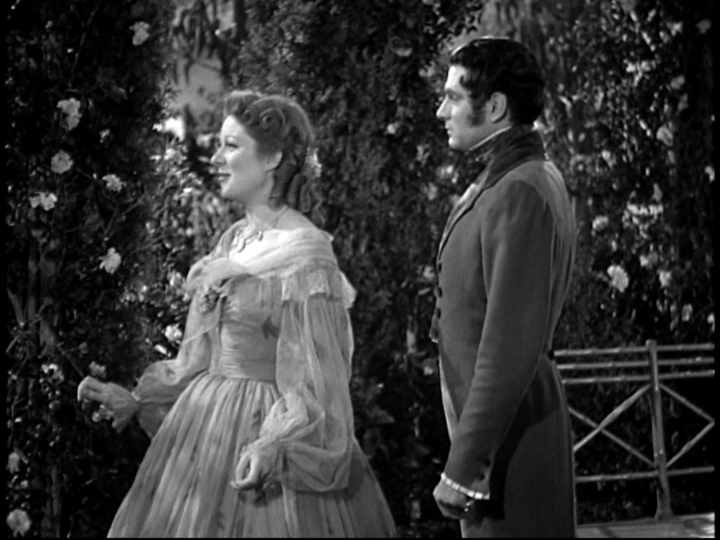 compare much ado about nothing to pride and prejudice I am going to compare and contrast jane austen's 'pride and prejudice' with  shakespeare's 'much ado about nothing' the characters in each.