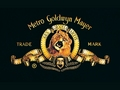 MGM LOGO - classic-movies wallpaper