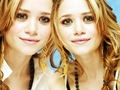 MKA - mary-kate-and-ashley-olsen wallpaper