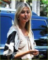 Maria Sharapova - maria-sharapova photo