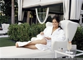 Michelle in OK Magazine - 2006 - michelle-rodriguez photo