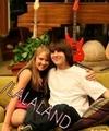 Mitchel/Emily