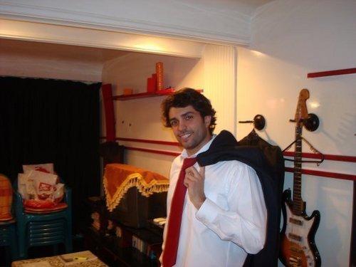 Mohamed Bash