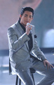 Adam--Motown Night - american-idol photo