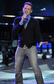 Matt--Motown Night - american-idol photo