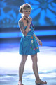 Megan--Motown Night - american-idol photo