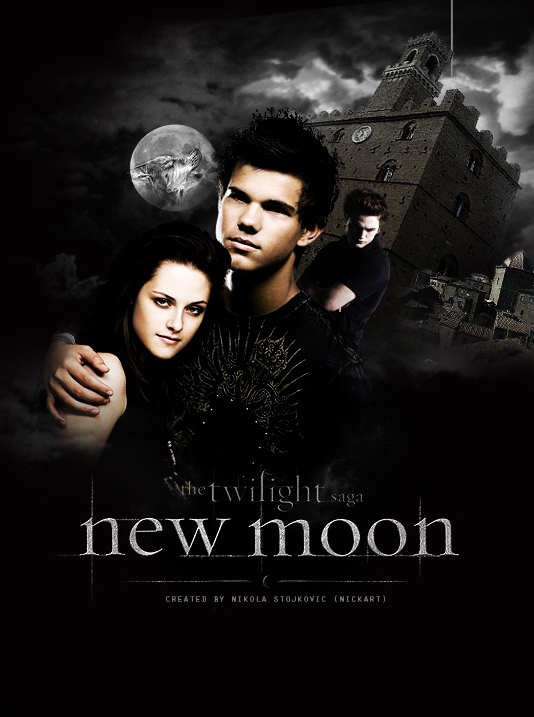 http://images2.fanpop.com/images/photos/5100000/New-Moon-twilight-series-5185398-534-717.jpg