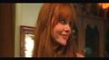 nicole-kidman - Nicole in Practical Magic screencap
