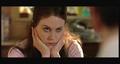 nicole-kidman - Nicole in The Birthday Girl screencap