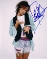 Pauly Shore - the-90s photo