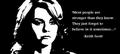 Peyton & Keith Quote - one-tree-hill-quotes fan art