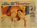 Pillow Talk - doris-day wallpaper