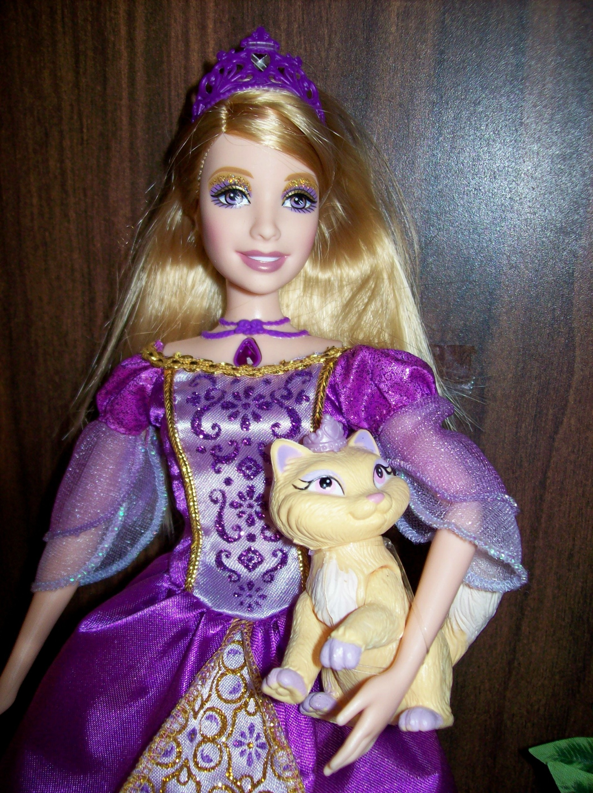 Barbie Collectors Images Princess Luciana Hd Wallpaper And