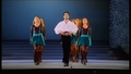 Reel Around the Sun Colin Dunne - riverdance screencap