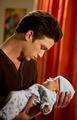 Ricky & Baby John