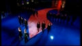 Riverdance-Eurovision, intro - riverdance screencap