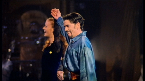 Riverdance-Heartland - riverdance Screencap