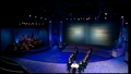 Riverdance-Reel Aound the Sun  - riverdance screencap