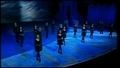 Riverdance intro Reel Around the Sun - riverdance screencap