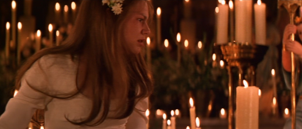 romeo juliet ending scence Romeo & juliet soundtrack project  song to relate to act 5 scene 1 of romeo and juliet,  is a song to go with the ending of romeo and juliet written by.