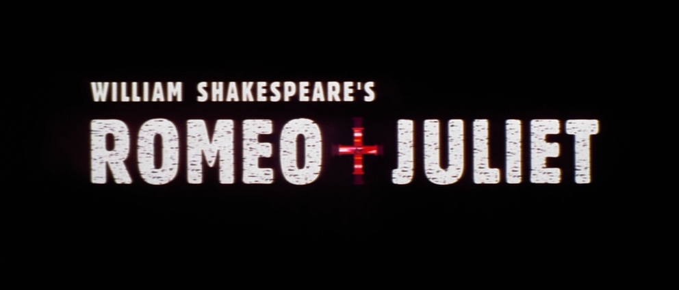 romeo and julliet essays In 1597 a tragic story that would become one of the most well know plays was born into the world and with the birth of romeo and juliet came many lessons to be learned.