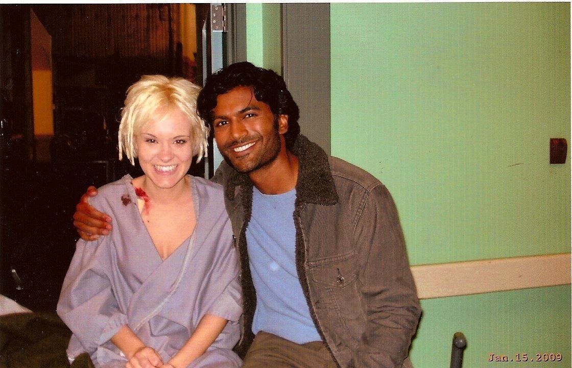 Bayani Larawan Sendhil And Shot Up Brea Hd Wolpeyper And Background