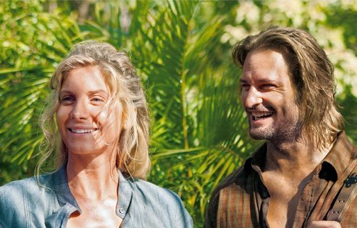 Sawyer& Juliet