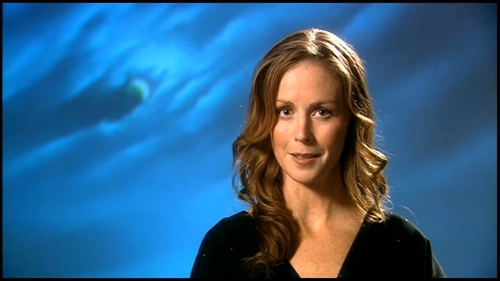 Shivna - riverdance Screencap