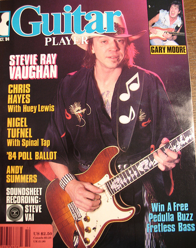 lick library play stevie ray vaughan download free ltdget. Black Bedroom Furniture Sets. Home Design Ideas