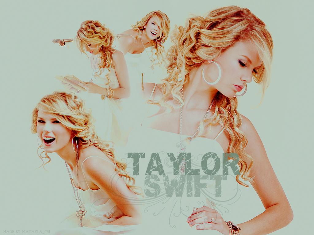 http://images2.fanpop.com/images/photos/5100000/Taylor-Swift-taylor-swift-5129793-1024-768.jpg