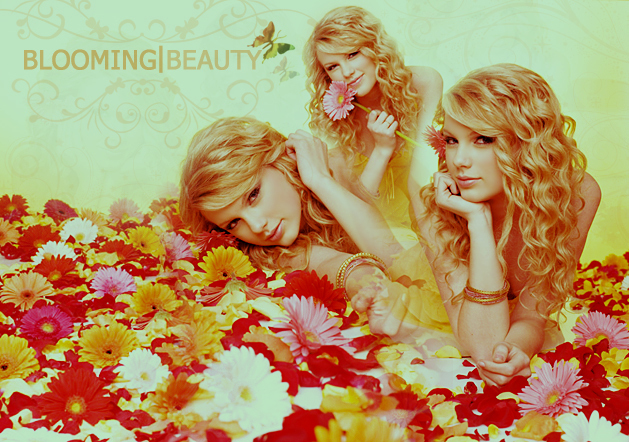 "Tim McGraw (Taylor Swift & Liz Rose) - ""This song means so much to me,"